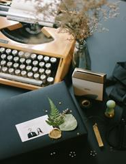 Laboratório de escrita criativa - quantas histórias cabem aqui