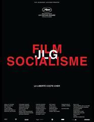 Os Mares da Europa | Film Socialisme