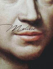 ESCOLA DE MULHERES de Molière