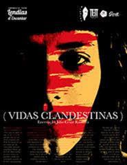VIDAS CLANDESTINAS