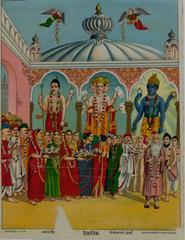 Se é a Vez das Deusas, porque Começamos pelos Deuses?|Ponto de Encontr
