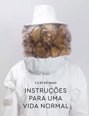 INSTRUÇÕES PARA UMA VIDA NORMAL