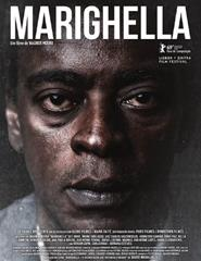 Cinema | MARIGHELLA