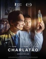 Cinema | CHARLATÃO