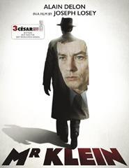 Cinema | MR. KLEIN - UM HOMEM NA SOMBRA