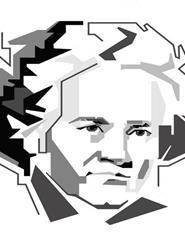 Beethoven e a sua Época