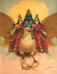 Mesa redonda A vez das Deusas. Representação e género