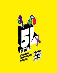 LISBOA 5L - Festival Internacional de Literatura e Língua Portuguesa