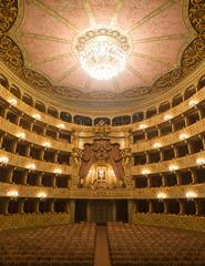 Recital de Canto e Piano - 21 maio 2021