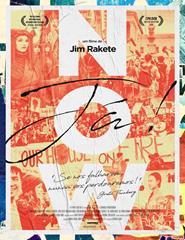 NOW - JÁ! de Jim Rakete