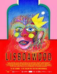 LISBOAWOOD