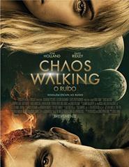 Chaos Walking - Ruído