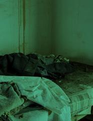 Coletivo Habitacional - de Susana Domingos Gaspar