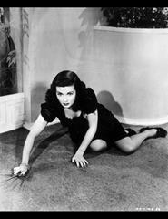 Revisitar os Grandes Géneros: Film Noir | The Woman in the Window