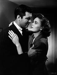 Revisitar os Grandes Géneros: Film Noir   Side Street