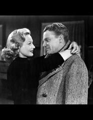 Revisitar os Grandes Géneros: Film Noir | White Heat