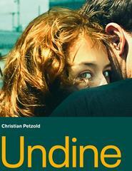 CINECLUBE | UNDINE