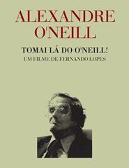 TOMAI LÁ DO O'NEILL