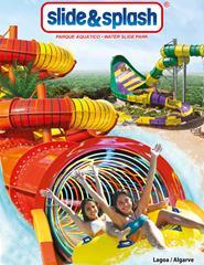 Slide & Splash 2021