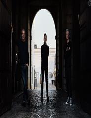 Mário Franco Trio