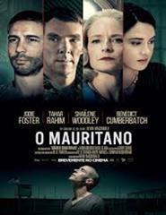 O Mauritano