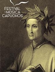 Festival dos Capuchos - Conversa dos Capuchos I - Porquê ler Dante