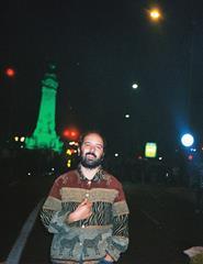 Miguel Abras