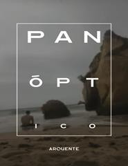 Panóptico