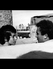 O Centenário de Edgar Morin | Chronique d'un Été