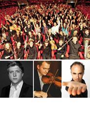 FIMPV - Jovem Orquestra Portuguesa