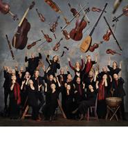 FIMPV - Akademie für Alte Musik Berlin
