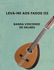 LEVA-ME AOS FADOS III