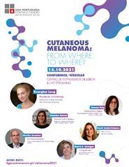Cutaneous Melanoma: from where to where?