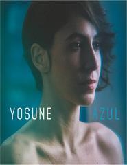 YOSUNE