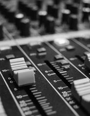 Circuito | R+R+R=Rádio