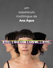 ETC.   SO ON   USW.   ETC