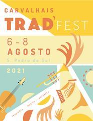 Carvalhais Trad'Fest - BioParque