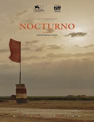 Cinema | NOCTURNO