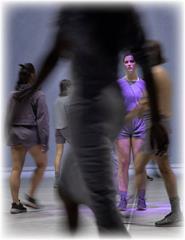 Jan Martens/GRIP & Dance On Ensemble