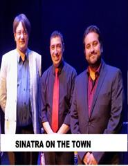 Sinatra on the Town