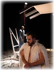 Diogo Freitas / Momento – Artistas Independentes