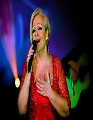 Alexandra, a voz do Fado