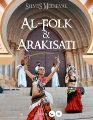 Al-Folk com Arakisati