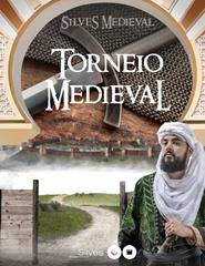 Torneio Medieval