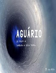 AGUÁRIO | Estreia