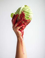 ½ Kg de Carne