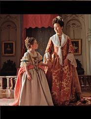 Cineclube CCC | A Troca das Princesas, de Marc Dugain