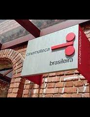 Salvar a Cinemateca Brasileira | O Som ao Redor