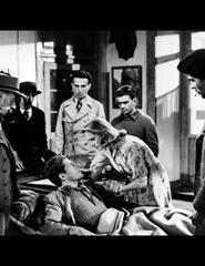 O Cinema de Vichy | Premier de Cordée