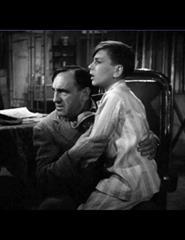 O Cinema de Vichy | Le Ciel Est à Vous